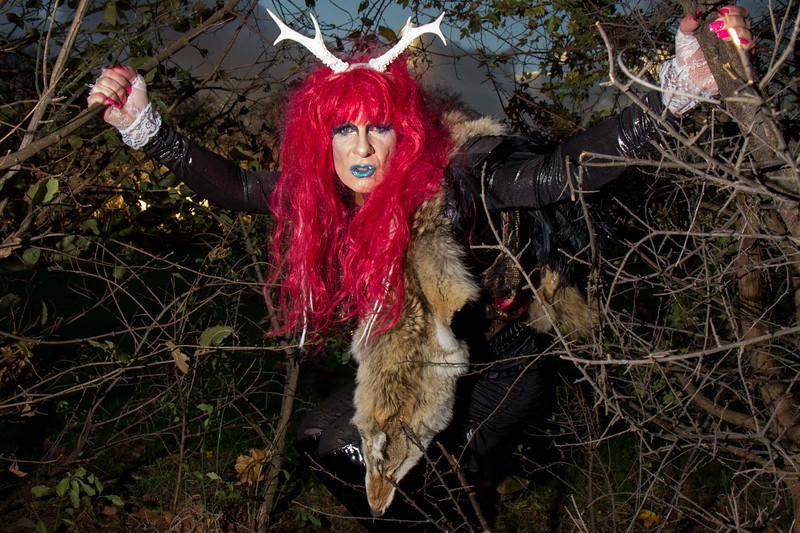 Julie-Mythical-Creature-Edit1-pt2-1-7.jpg