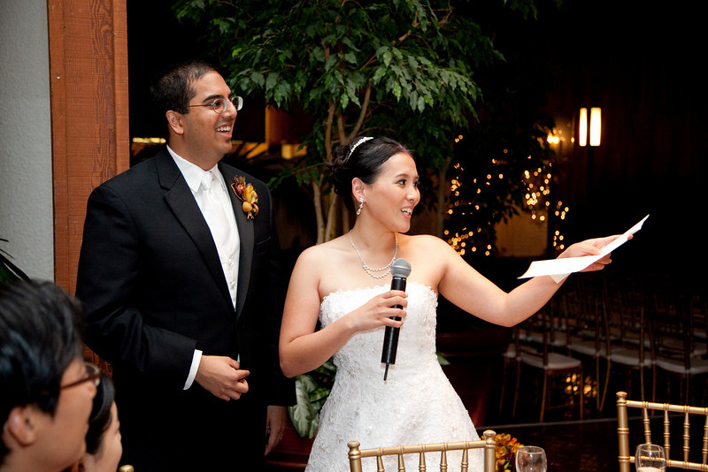 Emmalynne_Kaushik_Wedding-1056.jpg