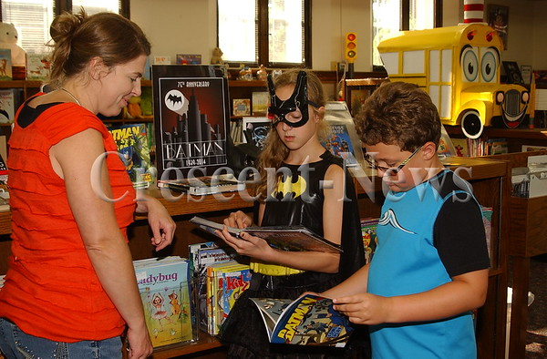 08-28-14 NEWS Paulding Library Batman Event