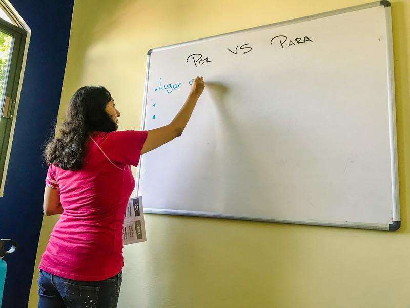 Felipe Carillo Puerto school.jpg