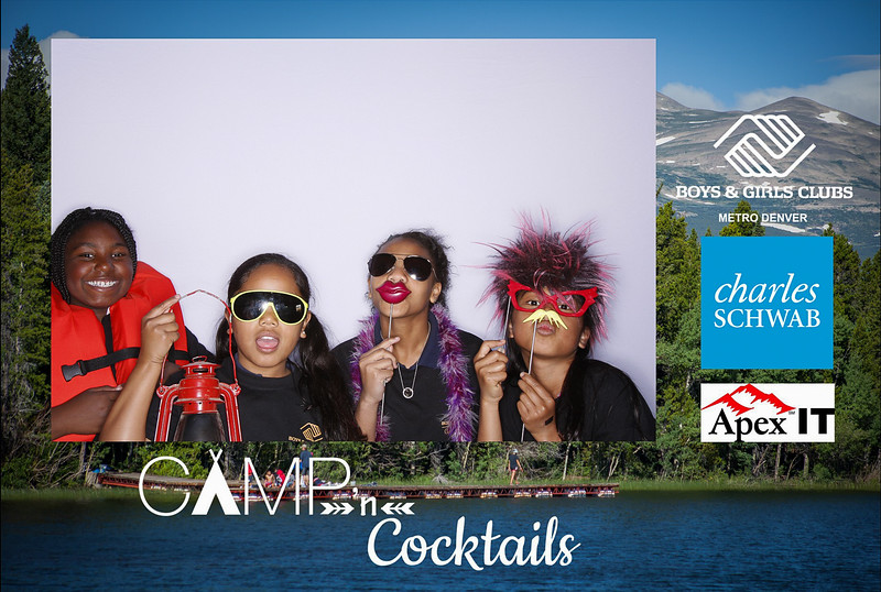 CampAndCocktails-105.jpg