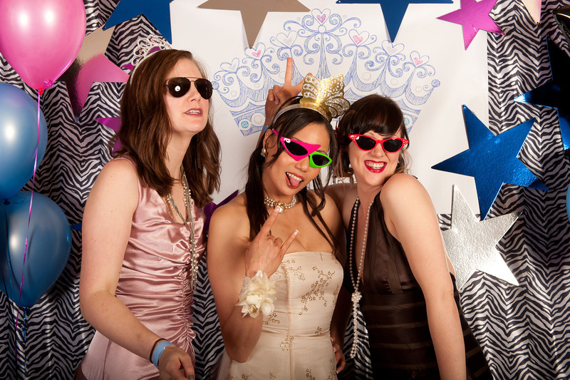 Seattle Mom Prom 2011-26.jpg