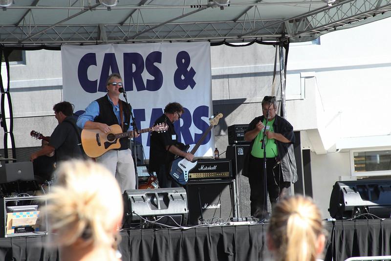 cars and guitars-57.jpg
