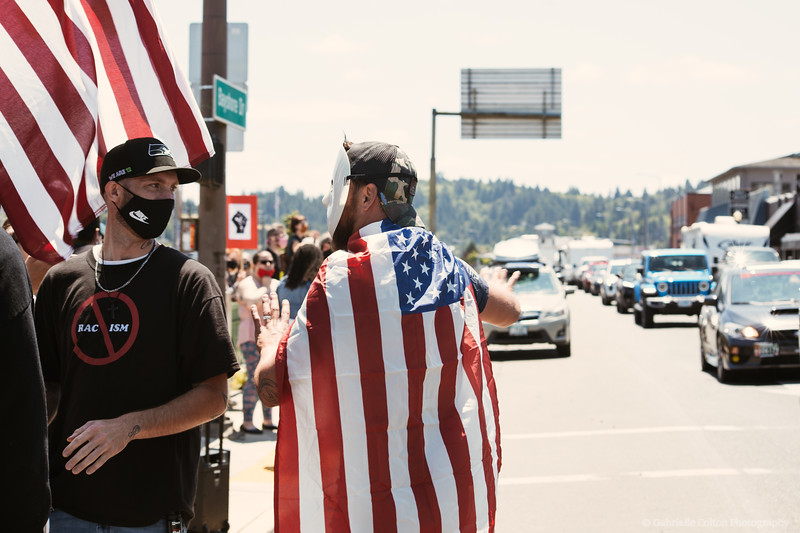Coos-Bay-BLM-Protest-July-5th-2020-Gabrielle-Colton-002.jpg