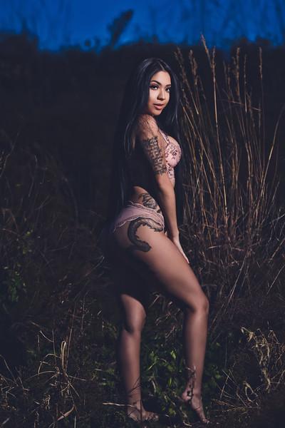 Andrea 2018