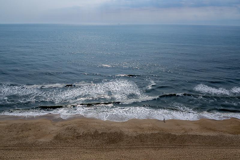 May 8 - Walk on the beach.jpg