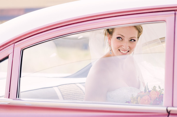 Photographer's top 246 wedding favourites