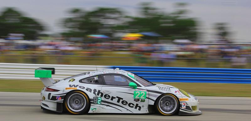 0031_Seb16-Race_#22AJR.jpg