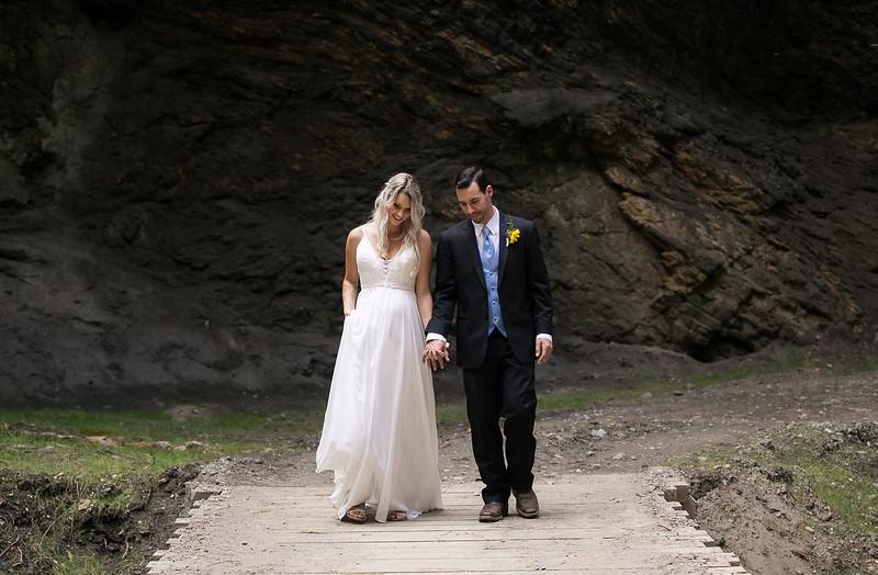salmon-arm-wedding-photographer-2849.jpg