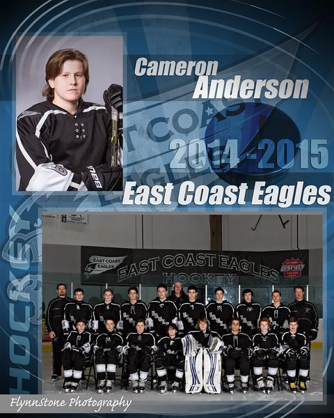 Cameron Anderson.jpg