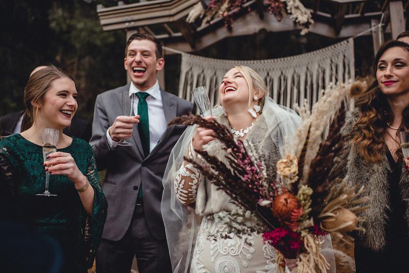 Requiem Images - Luxury Boho Winter Mountain Intimate Wedding - Seven Springs - Laurel Highlands - Blake Holly -1298.jpg