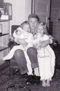 Dad-Sisters1.jpg