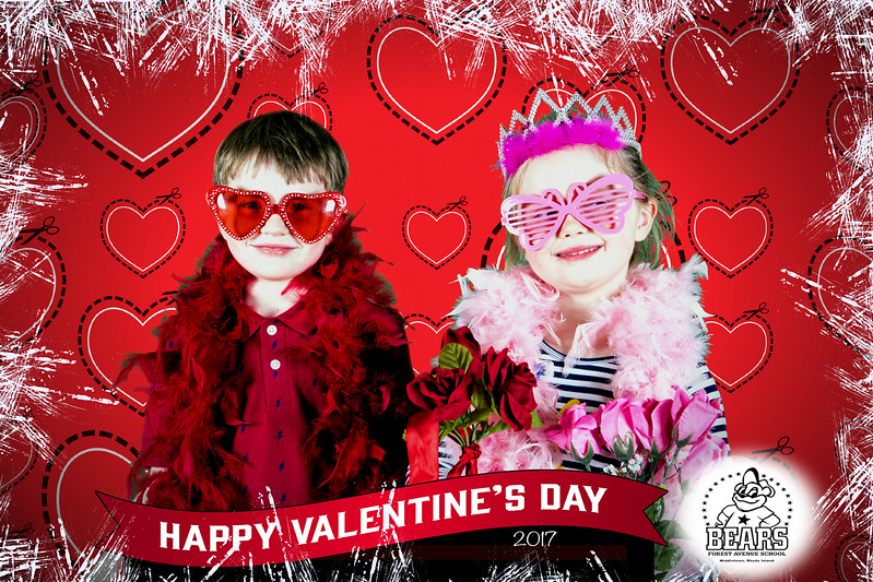 Forest Valentines Photobooth-191.jpg