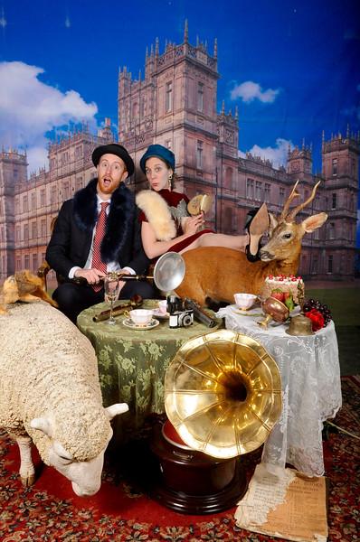 www.phototheatre.co.uk_#downton abbey - 208.jpg