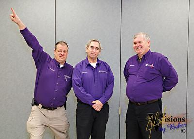 New Staff-Worcester_20150106