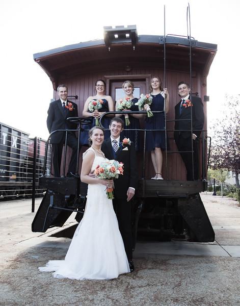 keller wedding-275.jpg