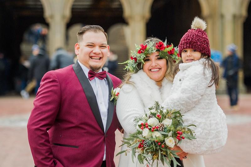 Justin & Tiffani - Central Park Wedding (156).jpg
