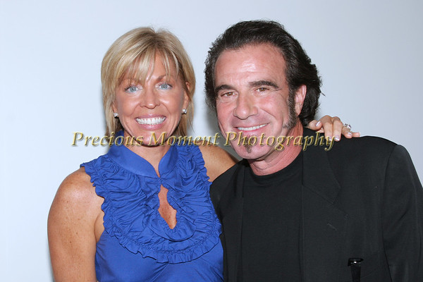 Tico Torres 1st Committee Meeting 2008 - September 27th, 2007