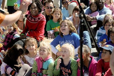 10/12/11 KidsFest