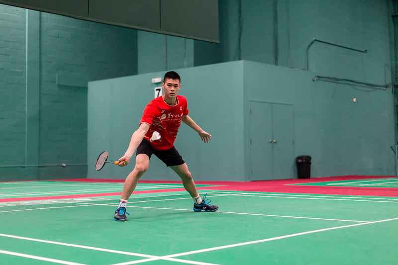 12.10.2019 - 9939 - Mandarin Badminton Shoot.jpg