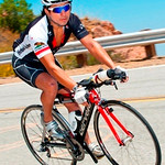 Ironman Arizona 2010