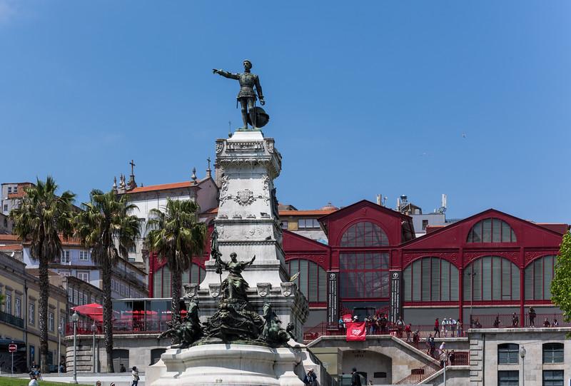 Porto 165.jpg