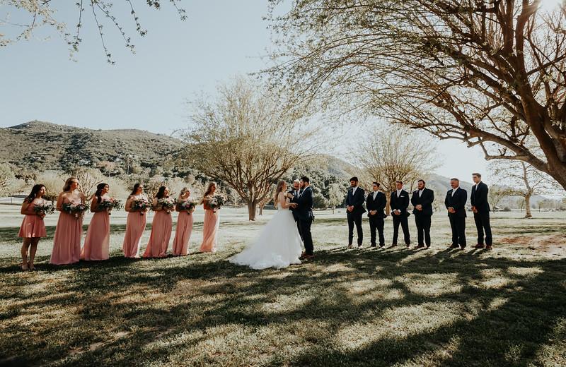 Casey-Wedding-5205.jpg