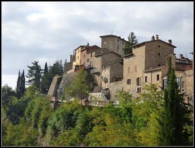 Montone (Perugia)