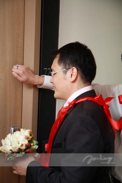 Siang Loong & Siew Leng Wedding_2009-09-25_0197.jpg