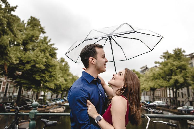 Photo shoot Amsterdam - Marcela + Gabriel -  Karina Fotografie-46.jpg