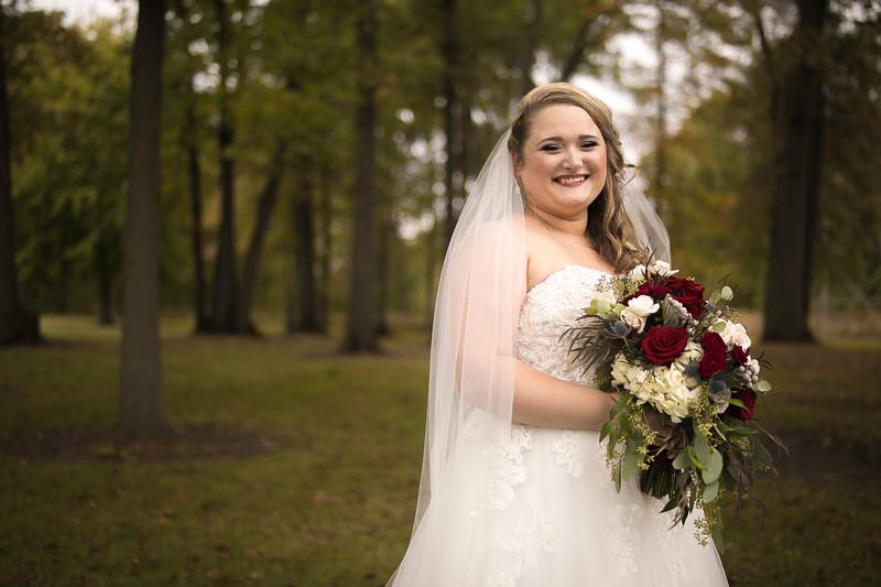 Amanda & Tyler Wedding 0012.jpg