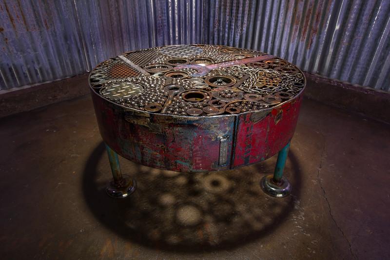 150221 Scrap Table-11.jpg