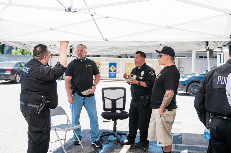 lafd-hollywood-division-lunch-05-21-2020-RG-23.jpg