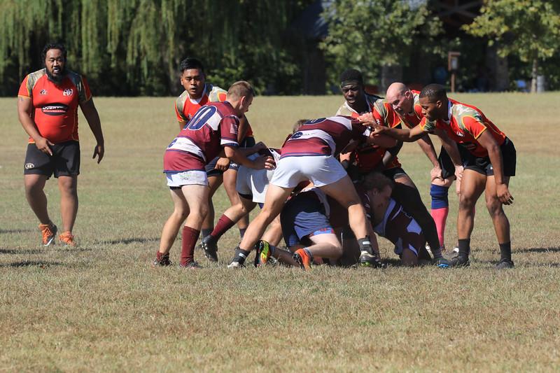 Clarksville Headhunters vs Huntsville Rugby-161.jpg