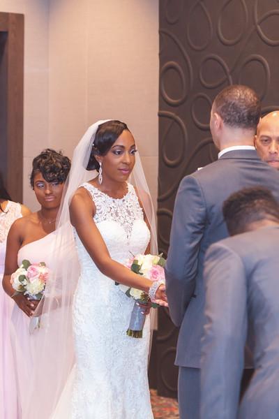 Mark-and-Venicia-02Ceremony-DC-Wedding-Photograher-Leanila-Photos-2018.04.14-For-Print-036.jpg