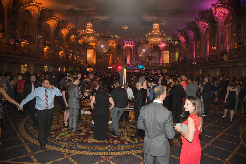 New Year's Eve Soiree at Hilton Chicago 2016 (77).jpg