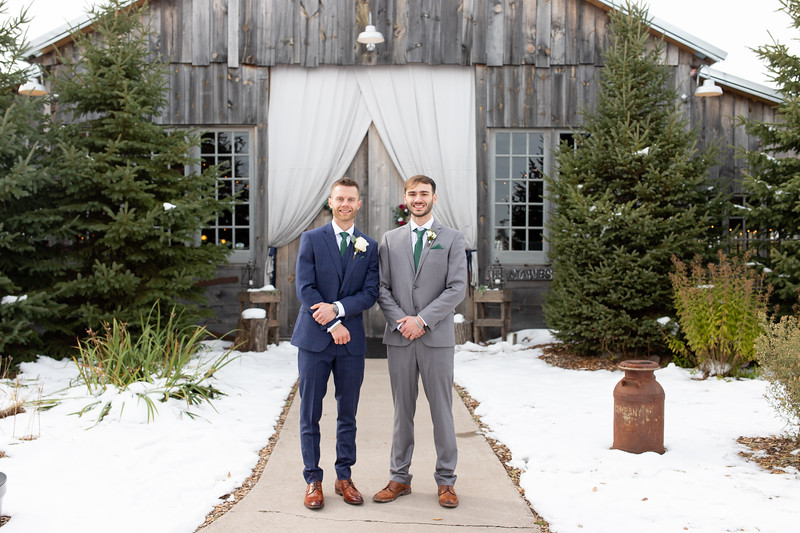 Blake Wedding-540.jpg