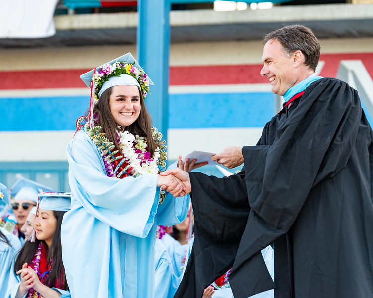Hillsdale Graduation 2019-10568.jpg