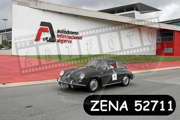 ZENA 52711.jpg