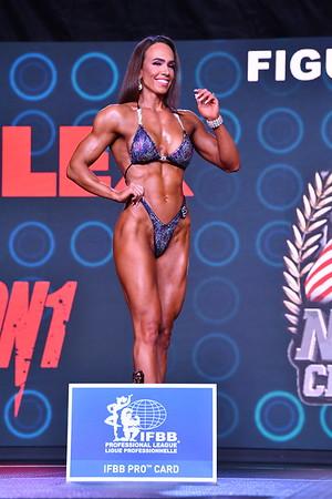 #62 Michelle Elias