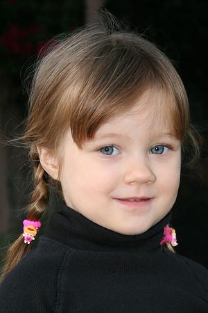 2005 Lili