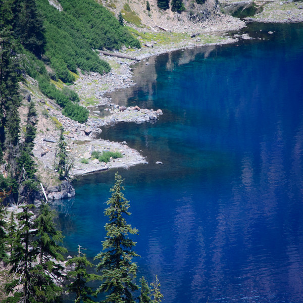 crater-lake-43.jpg