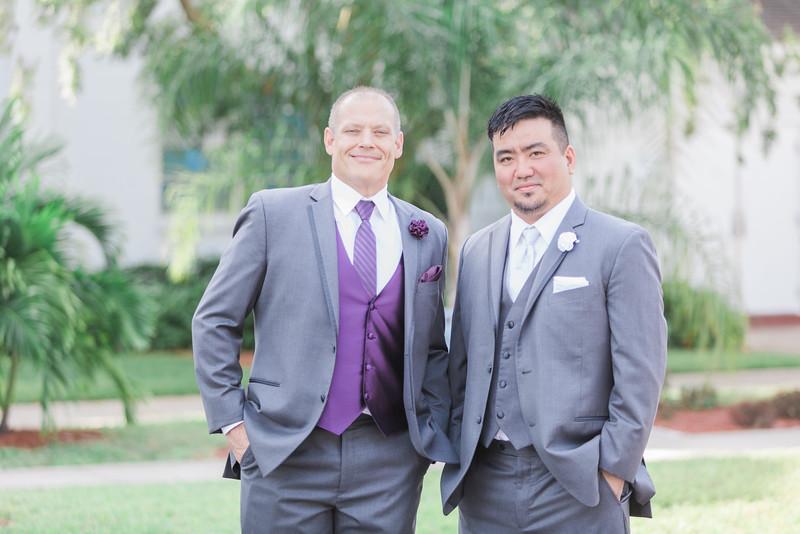 ELP1104 Amber & Jay Orlando wedding 259.jpg