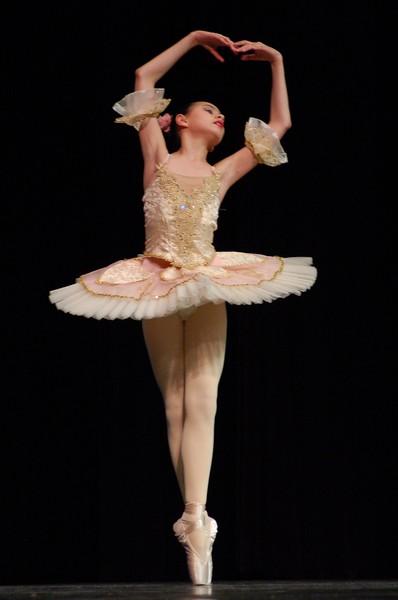 DanceRecitalDSC_0185.JPG