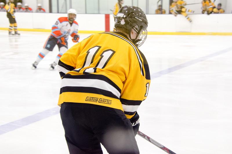160213 Jr. Bruins Hockey (245).jpg