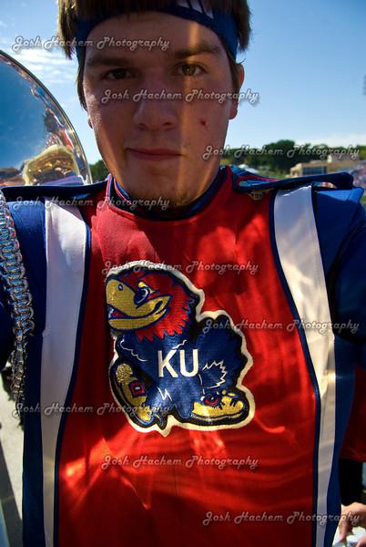 09.19.2009_KU_v_Duke_089.jpg