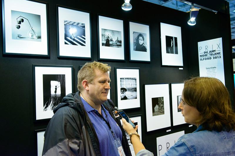 Salon de la Photo 2013 - AL - _DSC0431.jpg