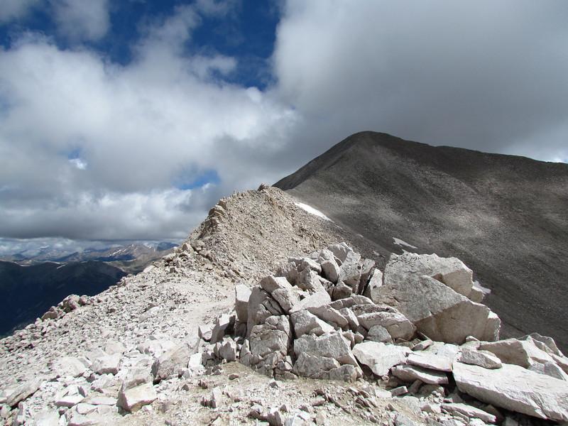 Mt Antero 7-26-2011 (297).JPG