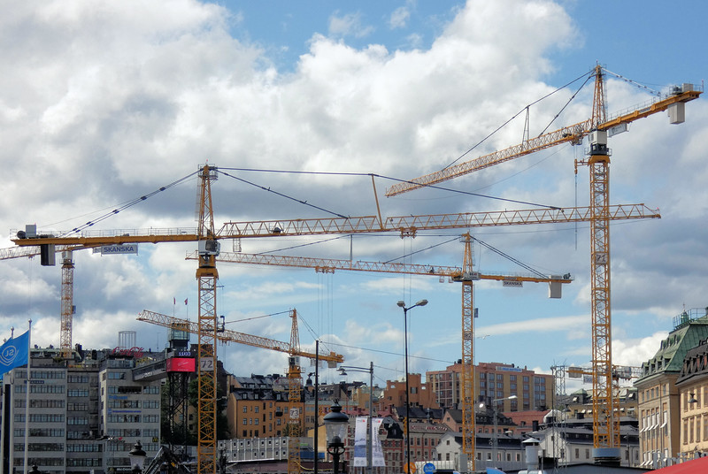 Stockholm-signs of change.jpg