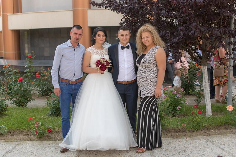 Cristi-Mariana-Nunta-06-02-2018-53085-LD3_4550.jpg